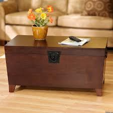 furniture table design. Image Of: Storage Trunk Coffee Table Designs Furniture Design I