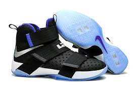 lebron soldier 12. cheap lebron james zoom soldier 10 black metallic silver blue authentic usa online,cheap prices 12