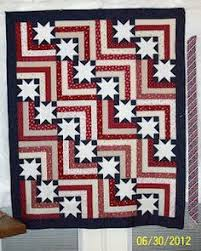 Rings of Freedom Scrap Quilt Project | Scrap, Patches and ... & I Just Love Quilts: I'm Seeing Stars! Adamdwight.com