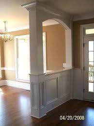 decorative wall trim ideas decorating den franchise cost