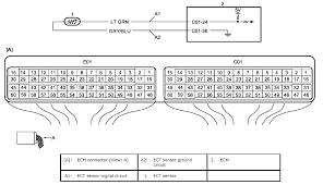2013 suzuki sx4 wiring diagram wiring diagram for you • ecu wiring diagram suzuki sx4 suzuki auto parts catalog 05 suzuki forenza wiring diagram blower suzuki sx4 cruise control wiring diagram