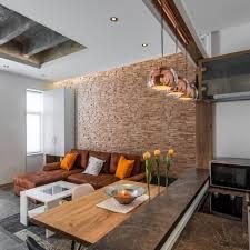 Interior Design Wall Photos Decorative Wall Panels Wooden Wall Design