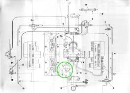 1982 porsche 928 wiring diagram 1982 image wiring 1983 porsche 928 wiring diagram jodebal com on 1982 porsche 928 wiring diagram