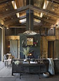 image of modern cabin interior design log cabin modern log cabin interior design next luxury