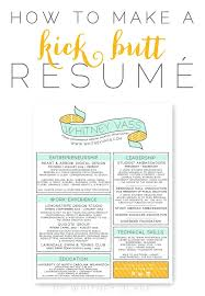 making a resume help making a resume essay builder template best  making