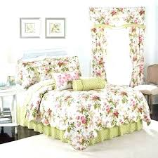 french country duvet french country duvet covers garden bed in a bag sets french country duvet