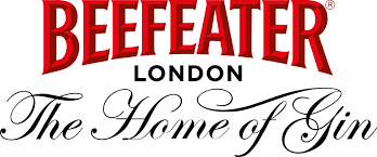 Beefeater Distillery