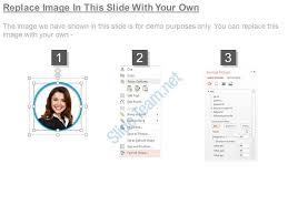 Present Key Findings Of Business Report Sample Powerpoint Slide ...