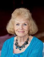 Joyce L. Johnson Obituary - Winnsboro, Texas , Beaty Funeral Home | Tribute  Archive