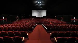 essay cinema descriptive essay  cinema descriptive essay