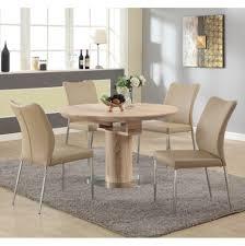 Affordable Furniture Sets kitchen contemporary cabinets glamorous furniture ideas inside 8353 by uwakikaiketsu.us