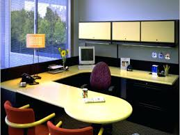 office arrangements ideas. office interior design pictures small offices arrangements full size ideas