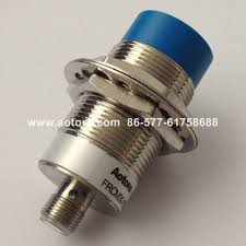 online get cheap online samples com alibaba group proximity switch suppliers frcm30 15ac m30 connector samples online market