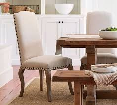 dining chairs upholstered. Simple Dining Calais Upholstered Dining Chair On Chairs T