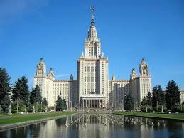 Как проверить подлинность диплома о высшем образовании ru как проверить подлинность диплома