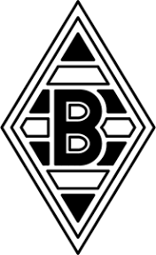 Download files and build them with your 3d printer, laser cutter, or cnc. Search Borussia M Gladbach Logo Vectors Free Download