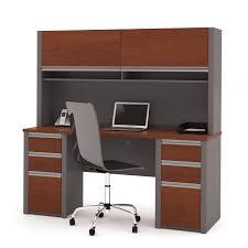 impressive office desk hutch details. Office Desks With Hutch Impressive Office Desk Hutch Details -