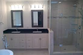 Bathroom Remodel Toronto Collection Best Inspiration Ideas