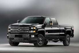 chevrolet trucks 2015 black. Exellent Black 2015 Chevy Silverado 2500HD Photo GM Inside Chevrolet Trucks Black D