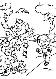 fall coloring sheet fun fall coloring pages beautiful ideas fall coloring pages for