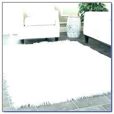 ikea sheepskin rug rugs large white area rug white area rug area rug large sheepskin rug