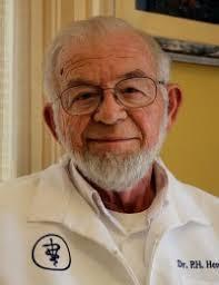 Dr. Howard Hendrickson | Veterinarians Rossville | Wayside ...