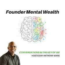 Founder Mental Wealth
