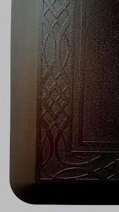 novaform kitchen mat. top 5 anti-fatigue kitchen mat novaform 20x42 relieves discomfort on lower review