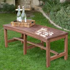 how to protect outdoor furniture. How To Protect Outdoor Wood Furniture Unique Best Protection R
