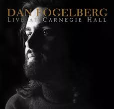 There is no strumming pattern for this song yet. Dan Fogelberg Official Website