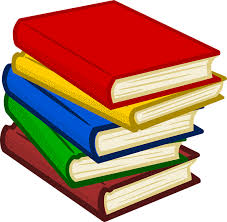 Image result for 5 books
