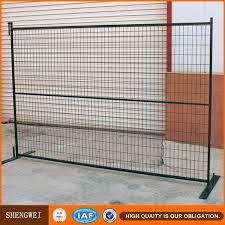 outdoor dog fence panels ca outdoor fence temporary fence removable fence panels fence temporary garden