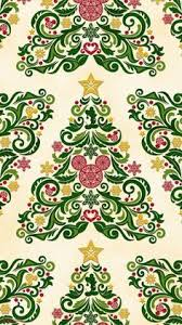 disney christmas iphone wallpaper. Christmas IPhone CaseSkin By LucyAlanahDale Throughout Disney Iphone Wallpaper