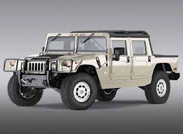 2018 hummer h1. contemporary hummer super hot deal on a 2018 hummer h1 release date prices reviews specs in hummer h1 d