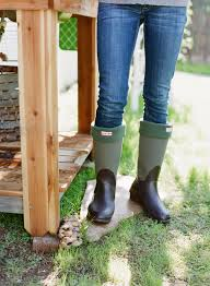 hunter boots sizing guide ing melissaschollaert heirloomhome 00009