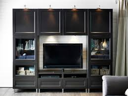 tv cabinets with storage cozy ideas 2574 1934