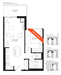 Signature One Bedroom Balcony Suite One Bedroom Suites Craftsman Condominium Craftsman Condos