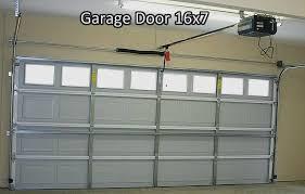 garage door torsion spring repair diy luxury garage door torsion spring replacement x x 1 2 torsion
