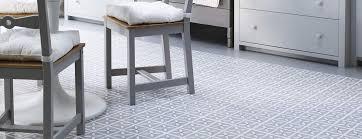 stylish vinyl flooring uk vinyl flooring modern luxury lvt vinyl floor tiles harvey maria