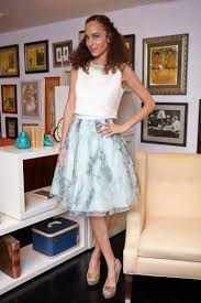 wedding guest style guide for any dress code ny daily news Wedding Guest Dresses Ted Baker go \