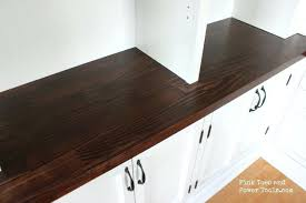 office countertops. Office Countertops Laminate Discount Home