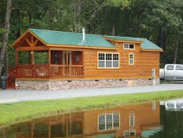 Small Picture Log Cabin Facts Mountain Recreation Log Cabins