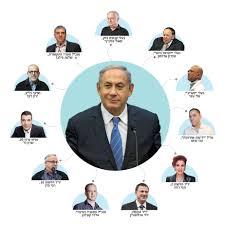 האם בCIA חושדים שישראל וטייקוני תקשורת פרצו למחשב של בכיר CIA המוצב בישראל לכאורה ? Images?q=tbn:ANd9GcQKD8h1sRM4-IfxBkEA2fFUooAFD3HR5S-fLg&usqp=CAU