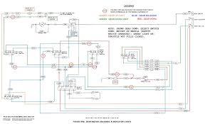 pa 300 wiring diagram car wiring diagram download moodswings co Grx Tvi Wiring Diagram Grx Tvi Wiring Diagram #97 lutron grx tvi wiring diagram
