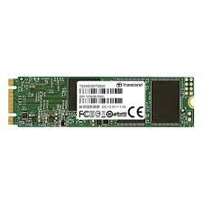 SSD <b>диск Transcend M</b>.<b>2</b> MTS820 240Gb SATA-III TLC ...