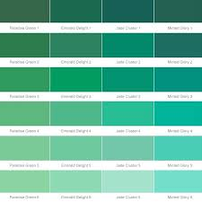 bathroom paint ideas green. Best Emerald Green Paint Colors Ideas On Living Room Bathroom Colour Chart