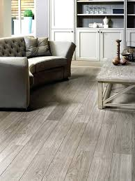 light grey laminate flooring grey laminate flooring with grey laminate flooring for bathrooms light grey oak