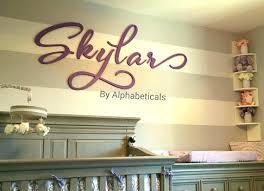 large letters for wall decor letters wall decor big letters wall decor big letters decor mirrored