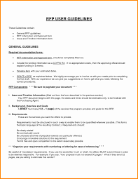 essay proposal example unique thesis statement essay example puter   essay proposal example unique every research essay begins examples of good expository essays
