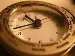 Detik - Detik Kepergian Rasulullah SAW